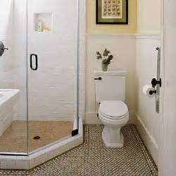 Unique Bathroom Flooring Ideas by 8 Ways To Prettify Bathroom Without Repacking Wma Property