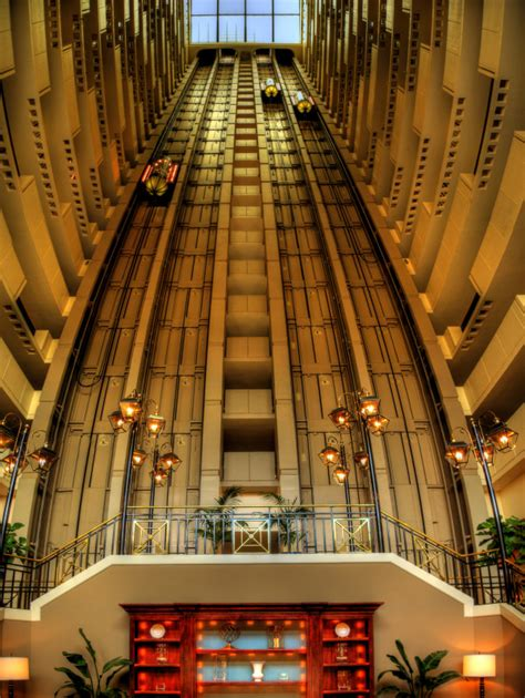 Home Stairs Decoration High Tech Elevators Of The World