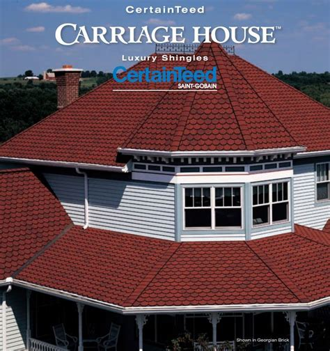 carriage house shingles 10 best images about carriage house on pinterest popular