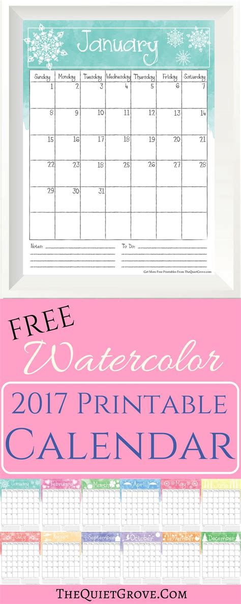 printable calendar planner 17 best ideas about printable calendars on pinterest