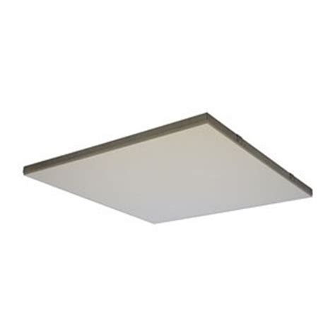 Qmark Radiant Ceiling Panels by Qmark Heaters The Best Home Heating Solution
