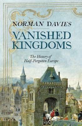 libro vanished kingdoms the history los mejores libros del a 241 o 2011 historia disonancias