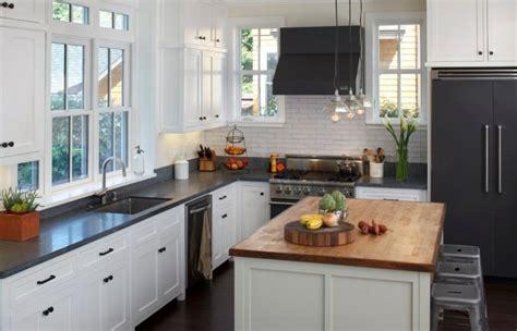 Schöne Küchen In Grau by Moderne Inneneinrichtung Wohnzimmer