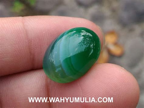 cara membuat gelang batu batu akik manau ginggang hijau kode 442 wahyu mulia