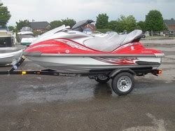 boat covers knoxville tn used boats for sale at boatbrowser by united marine