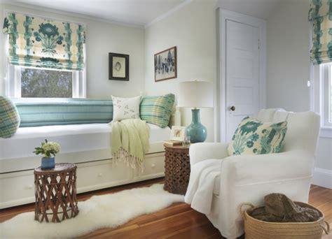 cottage wohnzimmer 14 unterschiedliche cottages f 252 r jede laune