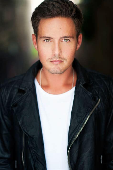 backyard science cast jason smith actor wikipedia