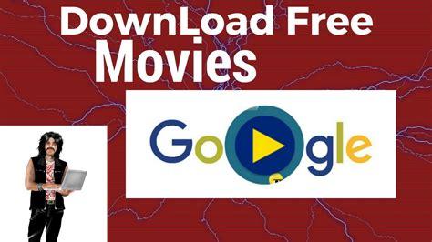 download film eksen youtube download free movies no piracy free movie download youtube