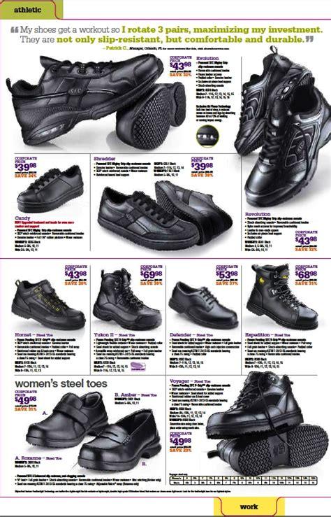boots layout it shoe catalog layout graphic layout pinterest shoes