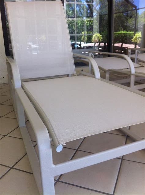 patio furniture refinishing patio furniture refinishing