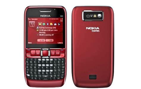 Batu Hp Nokia E63 nokia e63 daya usaha putra