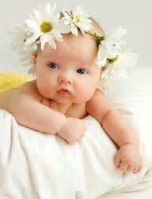 17 best images about babies on baby baby smiles and adorable babies