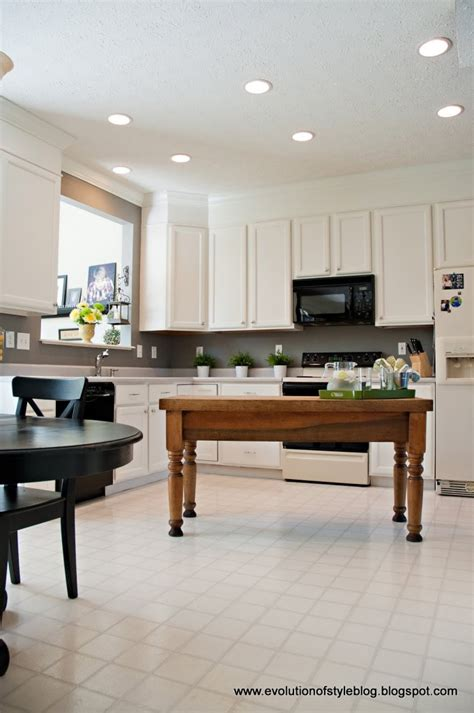 how to paint your kitchen cabinets like a professional how to paint your kitchen cabinets like a pro