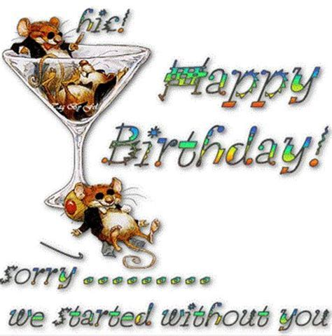 happy birthday wishes to best friend pictures pics best