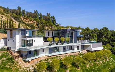 home in california los angeles real estate and homes for sale christie s