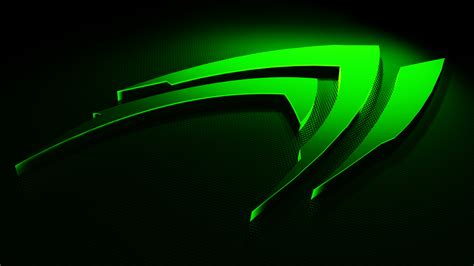 Nvidia Wallpapers HD Backgrounds   WallpapersIn4k.net