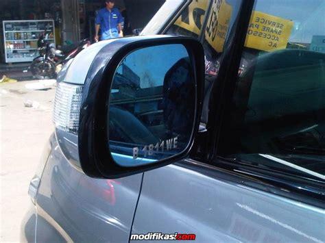 Grafir Spion Mobil Grafir Kaca Spion Untuk Semua Mobil