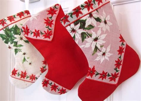 christmas gifts for quilters quilting gifts for day more sewing patterns crafts ideas crafts for