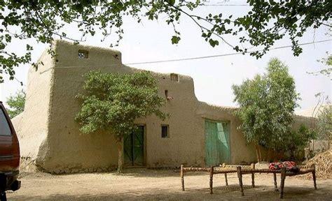 wallpaper for walls in peshawar forgotten photos of pakistani village culture qqazi