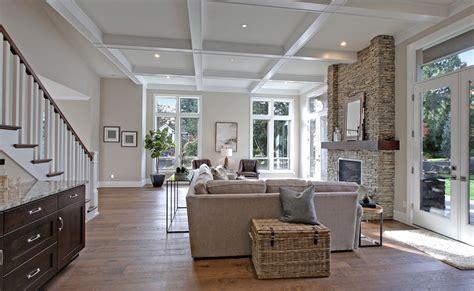 prairie style home in lake oswego envision interiors