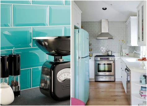 tipos de azulejos azulejos tipo metr 244 um cl 225 ssico que volta entre o vintage