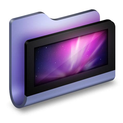 imagenes png para iconos icono escritorio carpeta gratis de alumin folders icons