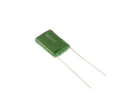 capacitor 22uf 100v rf2241hpak byab capacitor 0 22uf 100v radial 2020061231