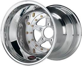 Truck Drag Racing Wheels The 411 On Drag Racing Wheel Technology Dragzine