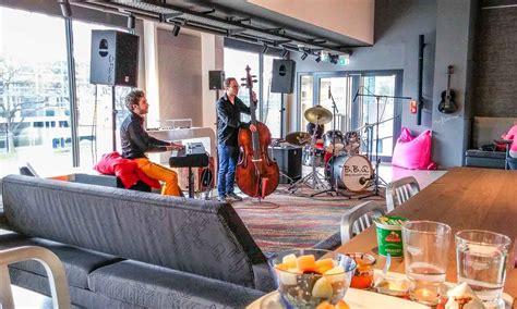 brodbeck stuttgart b b q jazz im aloft hotel stuttgart beim jazz brunch b