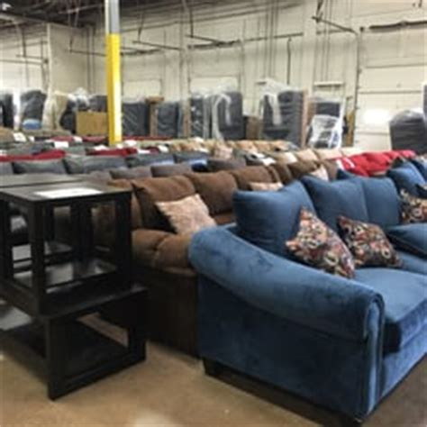 american freight furniture and mattress 12 photos