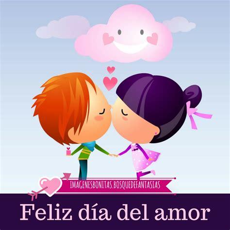 Im 193 Genes De Feliz Domingo 174 Amor Amigos Y Familia | san valentin el da del amor y la amistad 101 im 193 genes