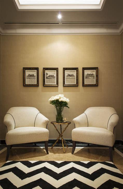 indonesia home decor apartment jakarta indonesia interior design by sammy