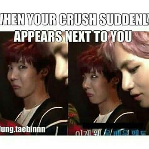Funny Kpop Memes - bts funny kpop meme memes image 4970702 by