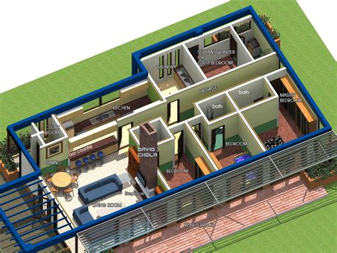 house design sles layout mtomawe homes houses for sale in kenya kenyan construction