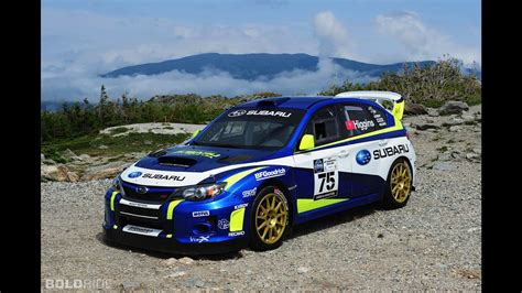 rally subaru wagon 100 rally subaru wagon social feed cdnrally com