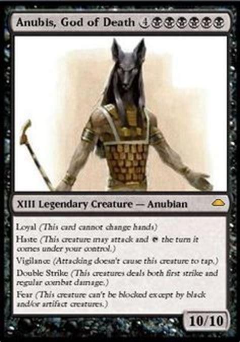 mtg best card magic the gathering rise of the eldrazi it that betrays