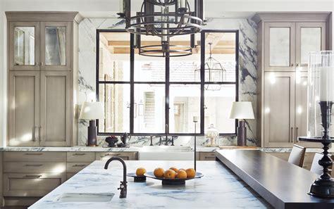kitchen cabinets that sit on countertop matthew quinn is atlanta s king of kitchens atlanta magazine