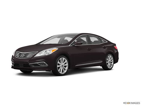 Hyundai Of Newport Richey by Hyundai Of New Port Richey Hyundai Dealer In Ta Bay Fl