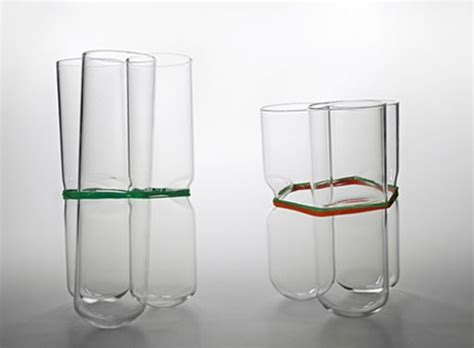 Bar Vases by Vase By Agnieszka Bar Accessories Better Living