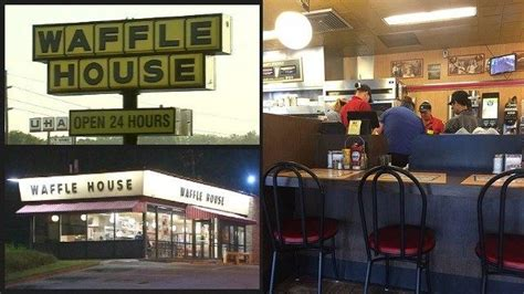 waffle house austin 17 best images about god is good on pinterest stand strong christian memes and
