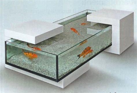 coffee table aquarium coffee table aquarium wowsa tech head stuff pinterest