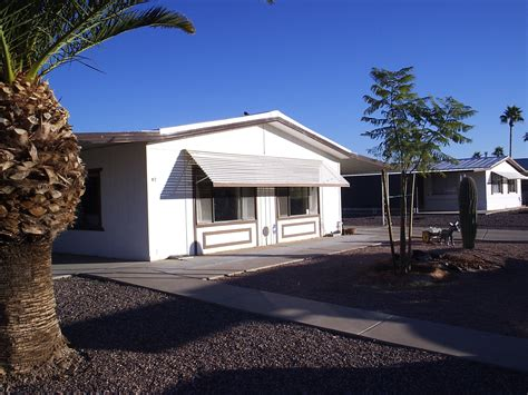 mobile home carport awnings mobile homes