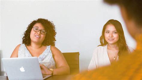 top 20 internship interview questions