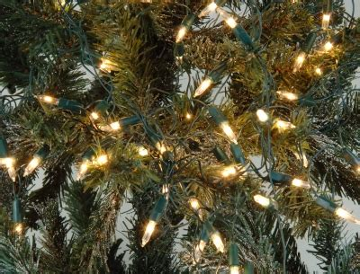 recycle your artificial christmas tree tree classics