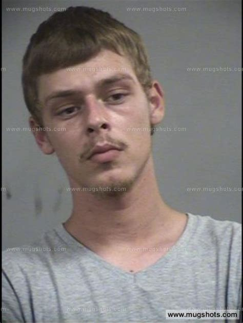 Jefferson County Ky Arrest Records Tevien Semien Mugshot Tevien Semien Arrest Jefferson County Ky