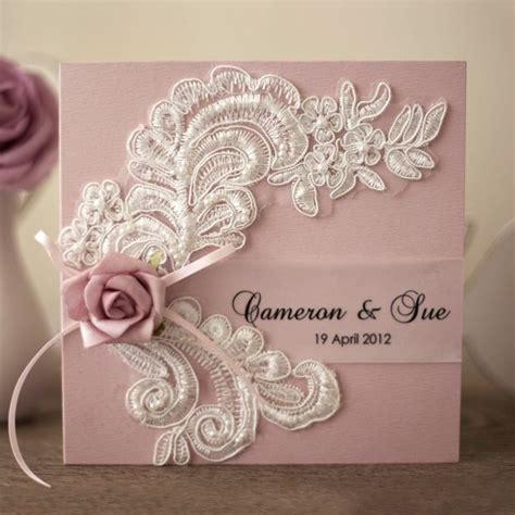 Handmade Wedding Invitations Sydney - 17 best images about invitation ideas on