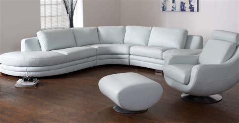 2 Seater Chesterfield Sofa For Sale Leather Corner Sofa Shop Online At Designer Sofas 4u