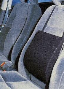cuscino lombare per auto cuscino lombare archivi ortopedia malpighi