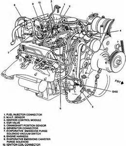 1952 gmc wiring diagram free image wiring diagram amp engine schematic