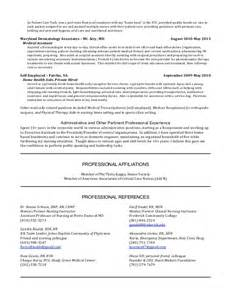 sample nurse assistant resume 3. Resume Example. Resume CV Cover Letter